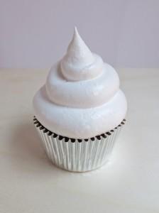 Decoración. Hi Hat Cupcakes. Aroma de chocolate
