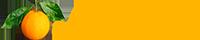 NaranjasLU logo